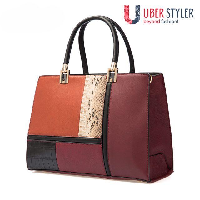Luxury designer women bag