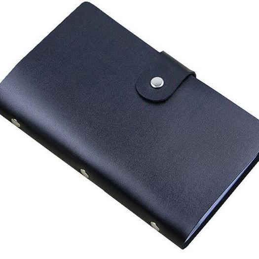 Men's Stylish Cardholder