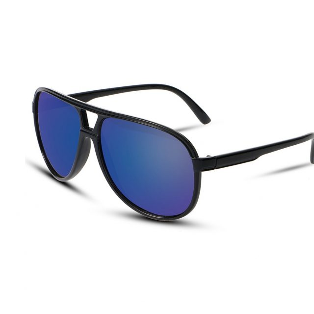 Men's Stylish Aviator Sunglasses